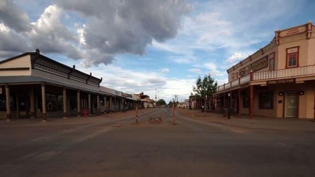 tombstone-arizona-a-trip-in-time