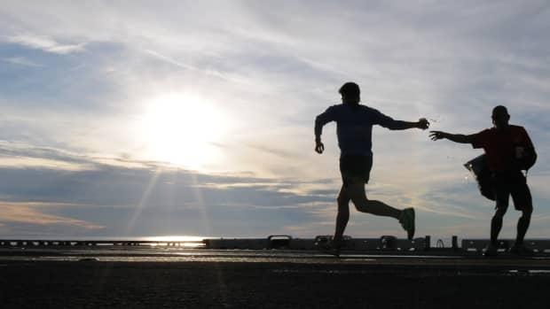 10-minutes-high-intensity-treadmill-workout