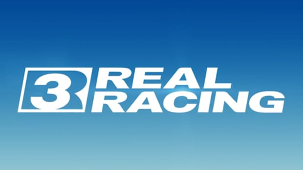 real-racing-3-strategy-tips-and-tricks-how-to-have-fun-racing-without-spending-a-dime