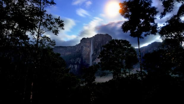 angel-falls-what-to-expect-from-a-trip-to-the-worlds-tallest-waterfall