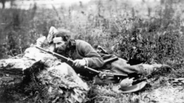 civil-war-sharpshooters-col-hiram-berdans-creation