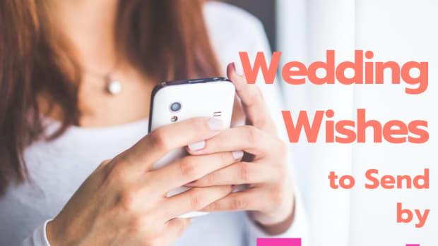 wedding-wishes-sms