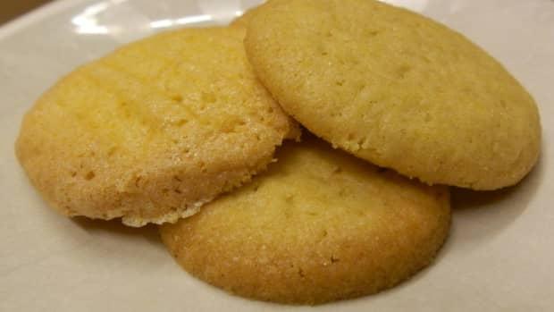 fork-cookies