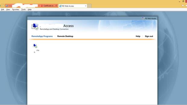remote-desktop-via-proxy-server-to-a-remote-desktop-server