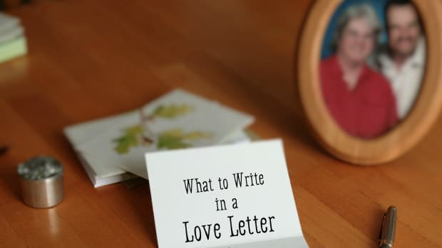 how-to-write-a-love-letter-to-a-man