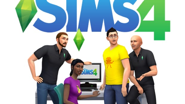 5-things-we-know-about-the-sims-4