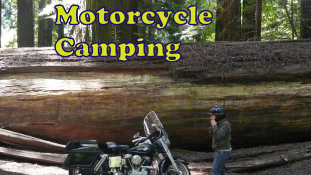 motorcycle-camping-what-to-take