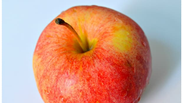 health-benefits-of-red-apples