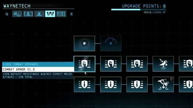 batman-arkham-origins-upgrade-level-up-guide