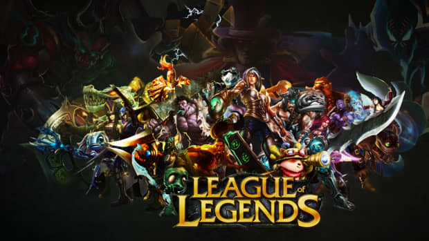 league-of-legends-10-tips-to-help-you-get-out-of-bronze-tier