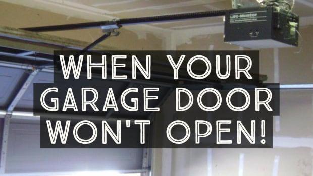 5-most-common-reasons-why-your-garage-door-wont-open-in-phoenix-az