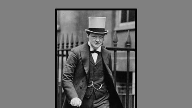 world-war-1-history-churchill-described-the-1914-german-invasion-of-france-in-1911