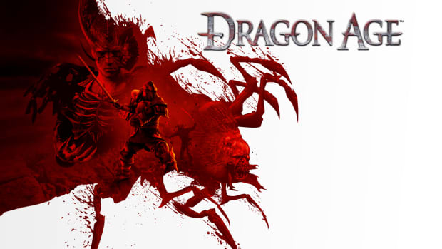 five-things-i-learned-from-playing-dragon-age