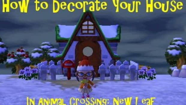how-to-decorate-your-house-in-animal-crossing-new-leaf