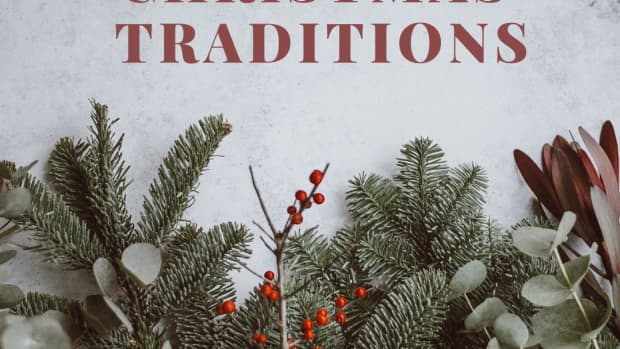 15-fun-family-christmas-traditions