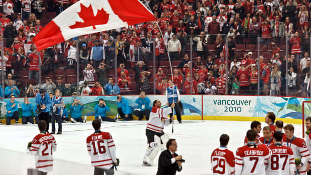 10-tips-for-hockey-newbies
