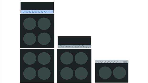 half-stack-vs-full-stack-vs-combo-which-guitar-amp