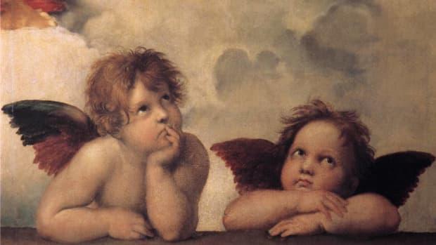raphael-a-master-renaissance-painter