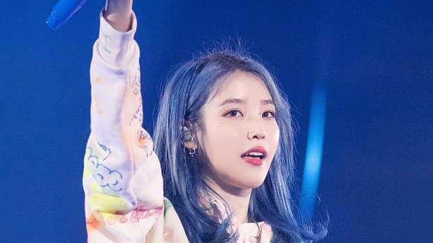 top-5-female-korean-solo-artists
