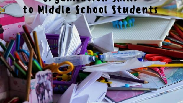 why-and-how-to-teach-organization-skills-to-middle-school-students