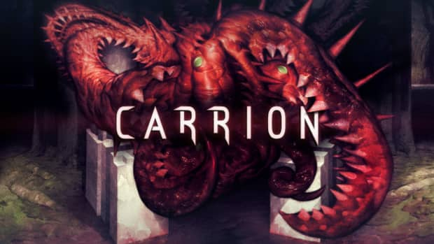 reverse-horror-done-right-carrion-review