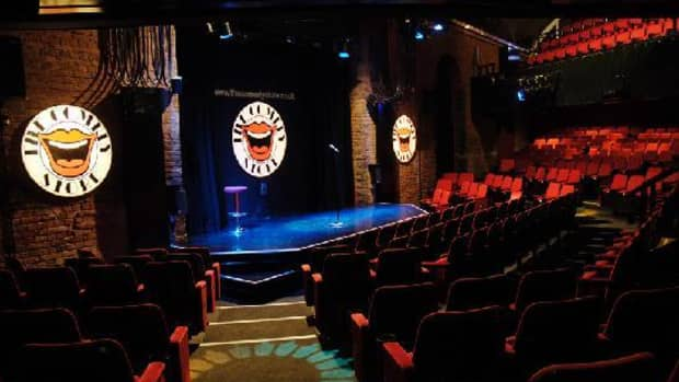 hollywood-hauntings-the-comedy-store
