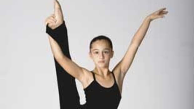 stretching-tips-for-dancers
