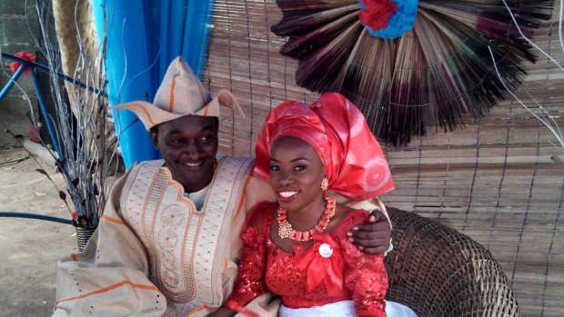 nigerian-wedding-yoruba-ibo-style