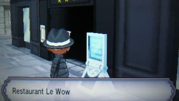 how-to-earn-money-easily-in-pokemon-x-y