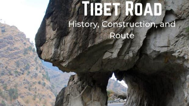 hindustan-tibet-road-an-engineering-feat