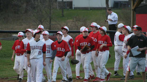 fun-youth-baseball-fielding-drills