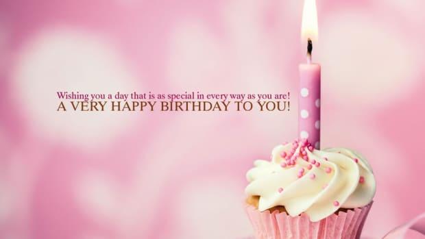 -happy-birthday-sister