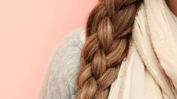 10-different-ways-to-braid-hair