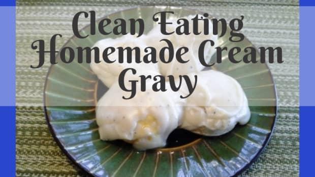 easy-peasy-homemade-cream-gravy