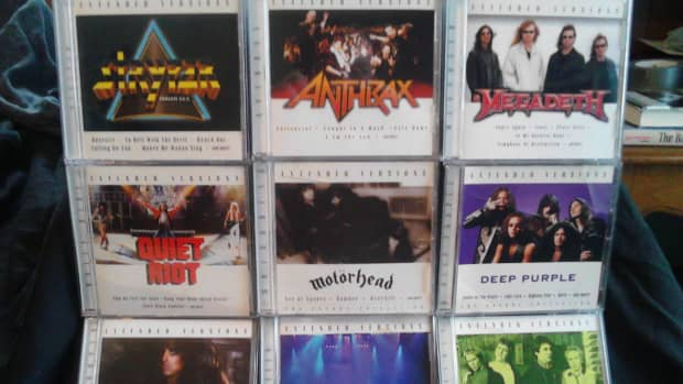a-guide-to-collecting-sonybmgs-extended-versions-cds