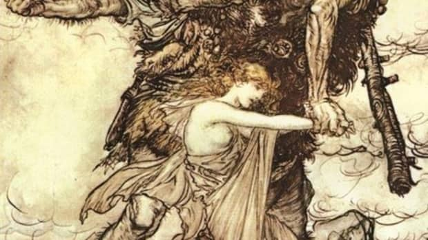 human-giants-in-lore-myth-and-life
