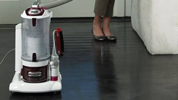 vacuum-cleaner-reviews-7-top-rated-vacuums-reviewed-for-best-value