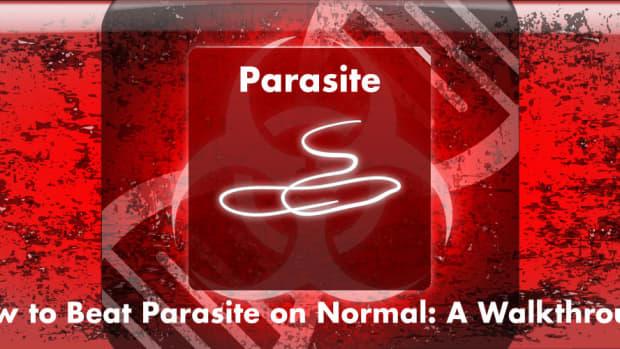 plague-inc-parasite-on-normal-no-bs-tutorial