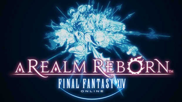 final-fantasy-xiv-a-realm-reborn-the-basics-of-dungeon-crawling