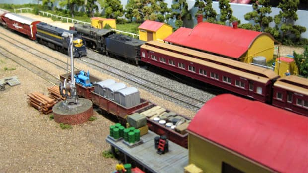 corio-model-railway-club-41st-exhibition