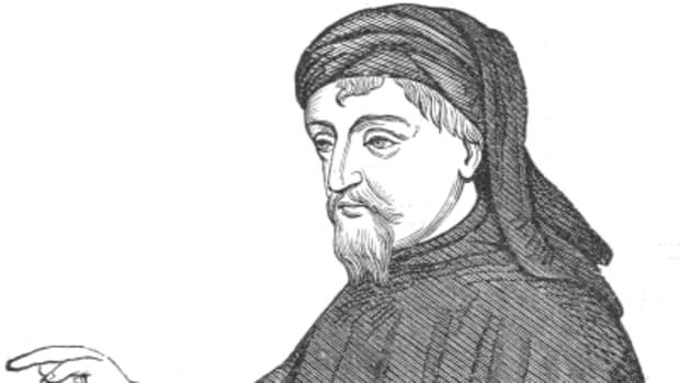 geoffrey-chaucers-complaint-unto-his-purse-a-modern-translation
