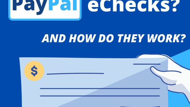 paypal-echecks-payment-pending-uncleared-payment