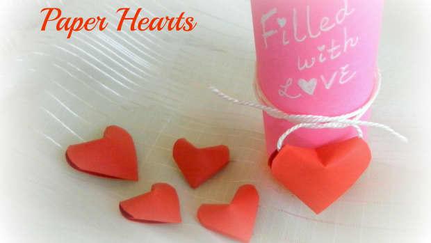 paper-quilling-valentine