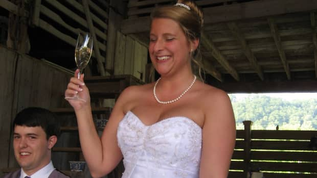 wedding-ceremony-script