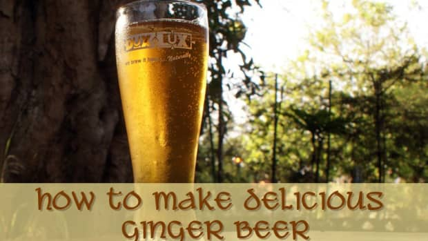 how-to-make-delicious-ginger-beer