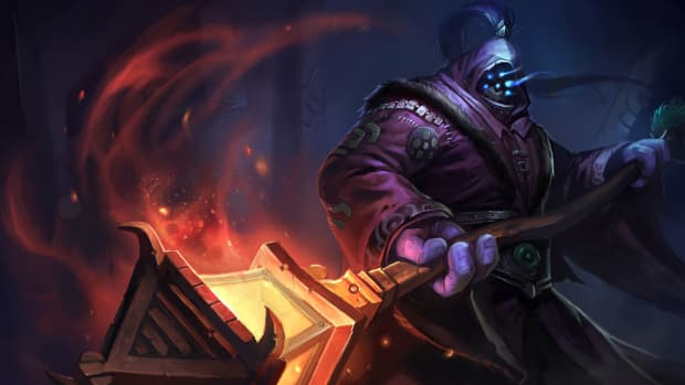 league-of-legends-how-to-play-jax