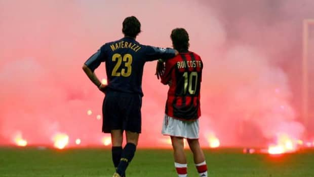 top-10-most-famous-football-soccer-derbies-in-the-world