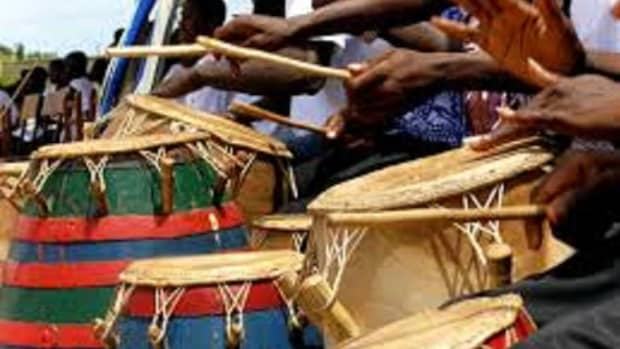 the-talking-drum-the-talking-drum-kalangu-gungun-odondo-drum