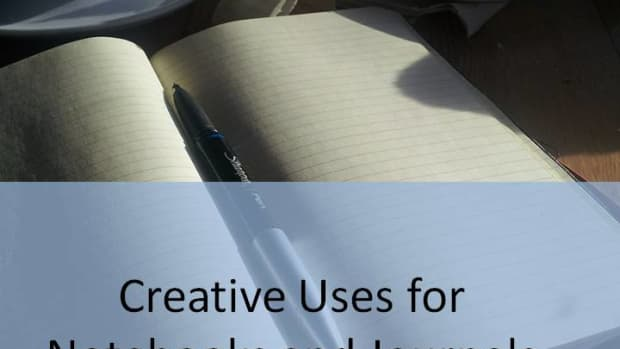 writing-in-pretty-journal-ideas-and-uses