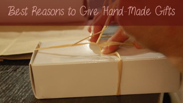 reasons-to-give-hand-made-gifts